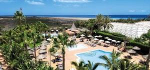 Top Last Minute-Angebot für Fuerteventura