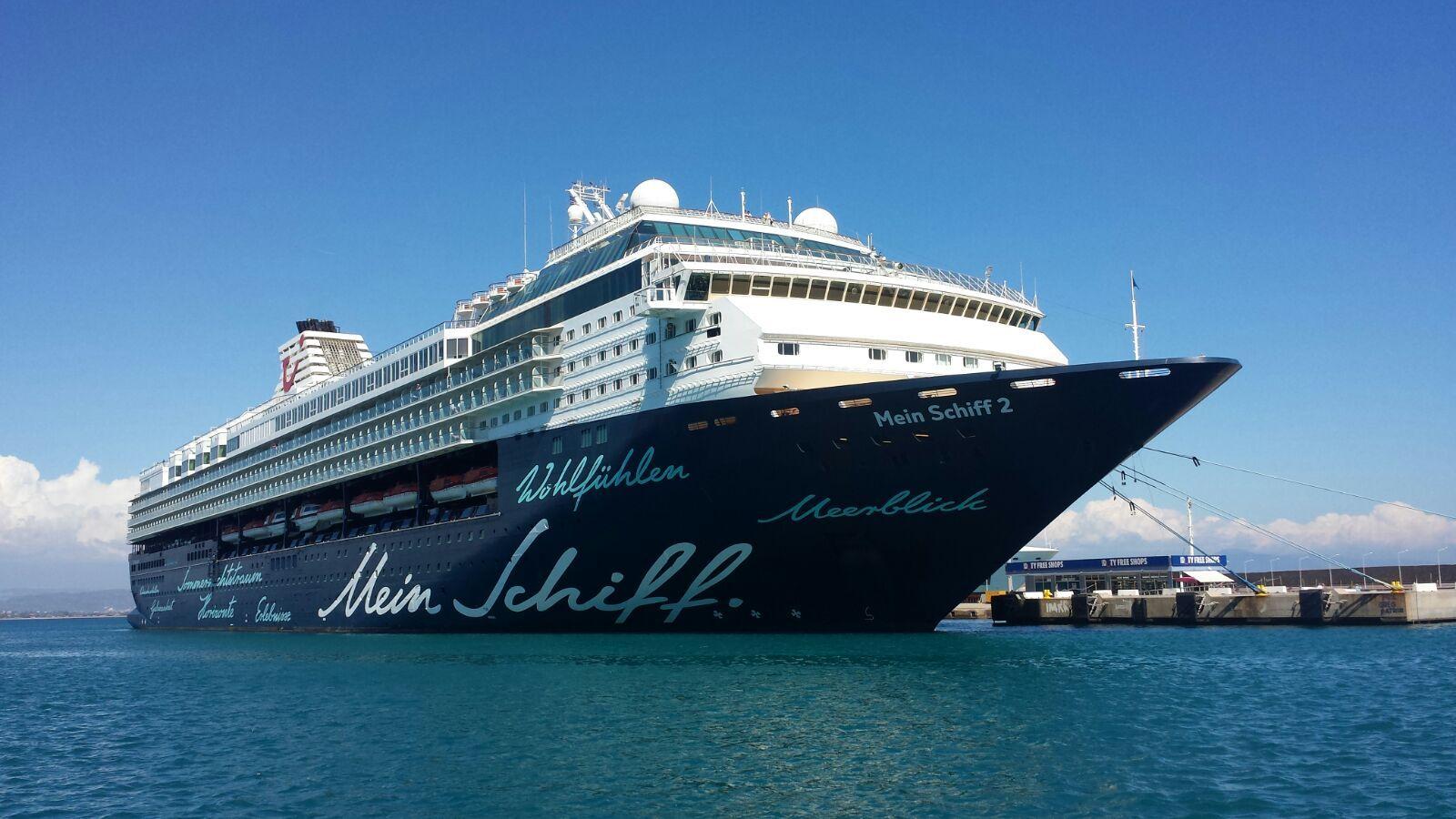 Das Costa Angebot der Woche: Das Herz des Mittelmeers