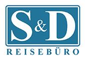 S&D Reisebüro in Crailsheim